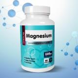 Chikalab Magnesium 600 мг 60 капс