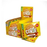 Cookie Vegan 40 гр