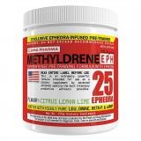 Methyldrene EPH 45 порц