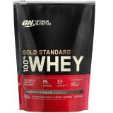 100% Whey Gold Standard 451 гр