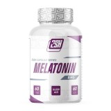 Melatonin 5мг 60 капс