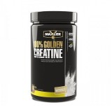 Maxler 100% Golden Micronized Creatine 600 гр