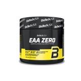 EAA ZERO 182 гр