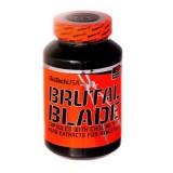 BioTech Brutal Blade 120 капс
