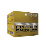 Hyper Carnitine 90 капс