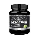Amino Charge 570 гр