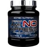 Ami-NO Xpress 440 гр