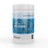 CMTech Melatonin 5 мг 120 капс