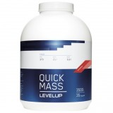 Quick mass 3500 гр