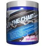 Off The Chain 300 гр