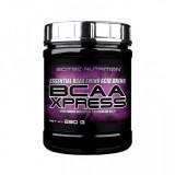 BCAA Xpress 280 гр