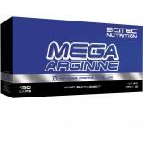 mega_arginine_